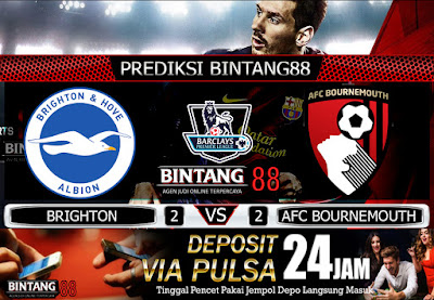 https://prediksibintang88.blogspot.com/2019/12/prediksi-brighton-and-hove-albion-vs.html