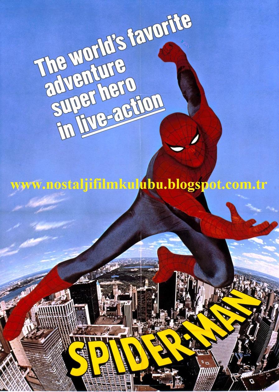 Telecharger The Amazing Spider-Man Dvdrip Uptobox 1fichier