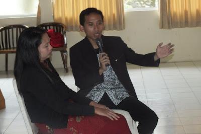Hipnoterapi Bandung
