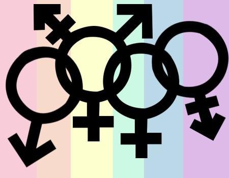 Should civic majority correspond to sexual majority?