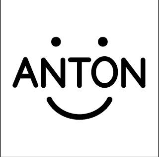 ANTON - The free elementary school learning app