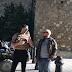 Viaggio a Matera 2019 in quad
