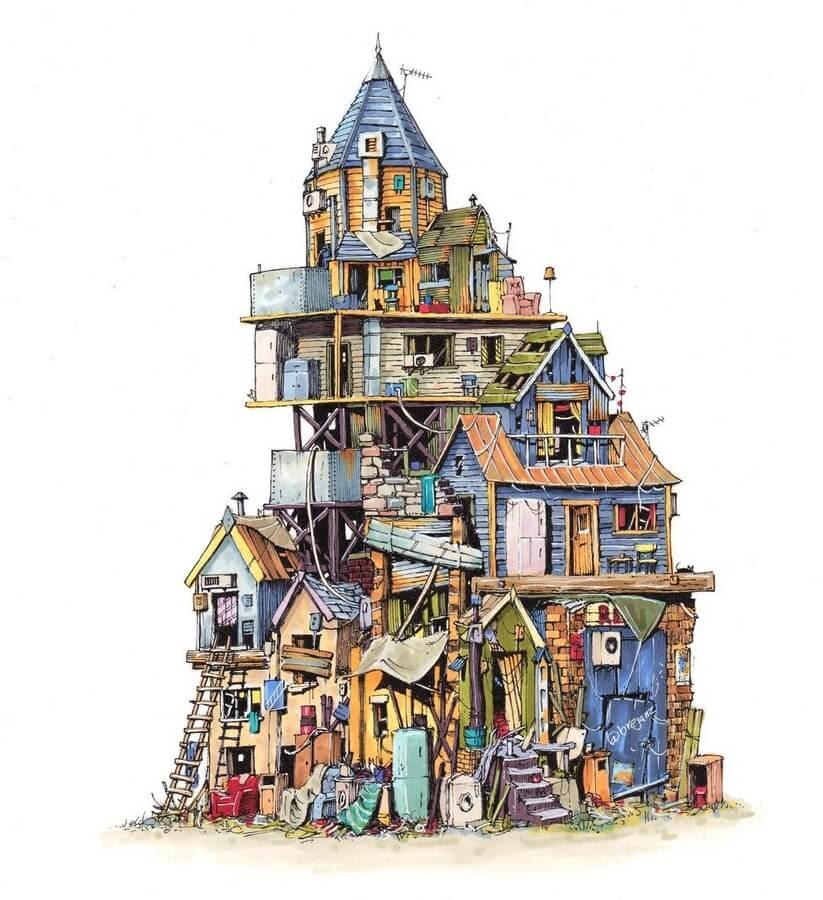 09-Tower-town-Brian-brejanz-www-designstack-co