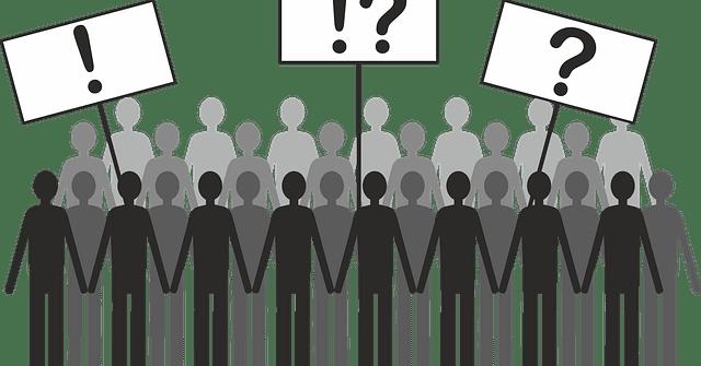 Jelaskan Pengertian Demokrasi, Klasifikasi, dan Prinsipnya ...
