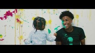Kacey talk Lyrics - NBA YoungBoy