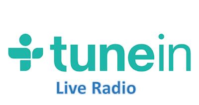 تطبيق TuneIn Radio Pro للأندرويد, تطبيق TuneIn Radio Pro مدفوع للأندرويد, تطبيق TuneIn Radio Pro مهكر للأندرويد, تطبيق TuneIn Radio Pro كامل للأندرويد, تطبيق TuneIn Radio Pro مكرك, تطبيق TuneIn Radio Pro عضوية فيب