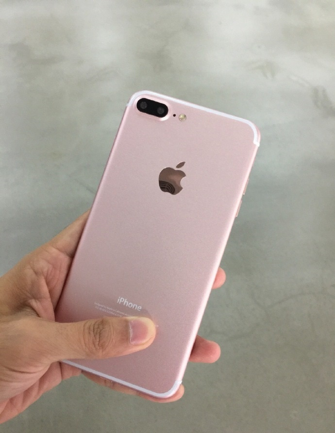 Check Out The Best Features Price Of Iphone 7 Plus In India