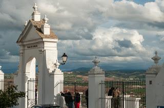 Foto Michal Osmenda - Matéria Arcos de la Frontera - BLOG LUGARES DE MEMÓRIA