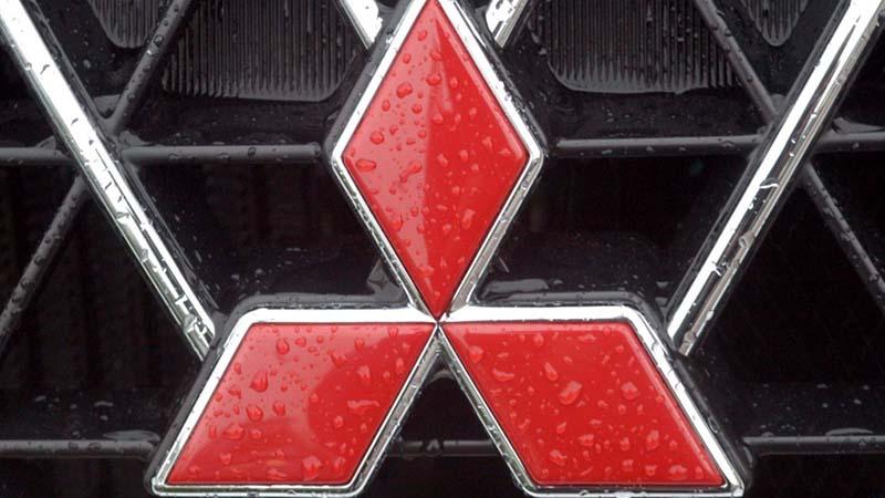 Mitsubishi Tepis Tudingan Pakai Alat Penipu Emisi