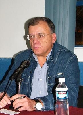 TIEMPO DE MUJERES: México SA de Carlos Fernández-Vega