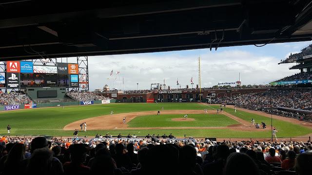 giants-ballpark
