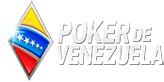 Poker de Venezuela