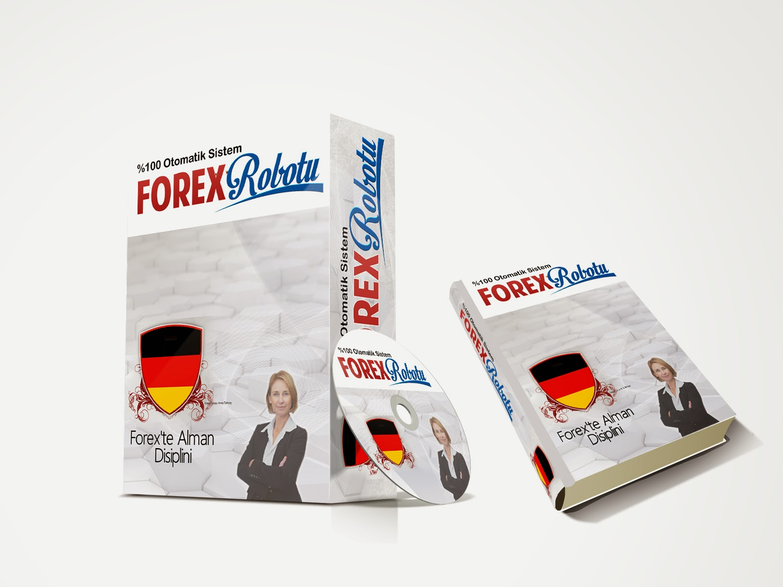 Alman forex sinyalleri video