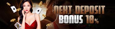 Judi388 - Bandar Judi Slot Dan Casino Online
