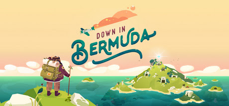 down-in-bermuda-pc-cover