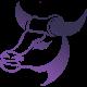 ثور (Taurus)
