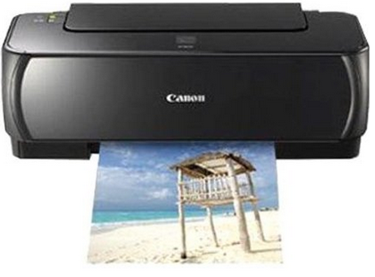 Canon pixma ip1800 driver downloads.