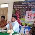 AMAN Nusa Bunga Dorong Manajemen Kolaborasi Antara Masyarakat Adat dan Balai TNK