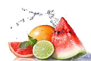 fruits ko fresh rakhne ki tips.