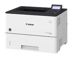 Canon i-SENSYS X 1643P Mise à Jour Pilotes Pour Windows & Mac OS