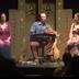 Noite de cantos e encantos marca apresentação do Grupo Lumiara no Galpão das Artes em Limoeiro