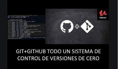 GIT%252BGitHub-Todo-un-Sistema-de-Control-de-Versiones-de-Cero-CM.jpg