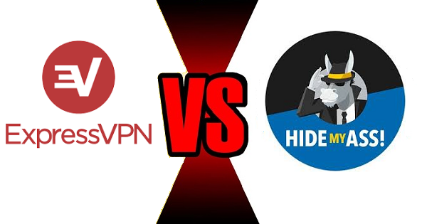 EXPRERSSVPN + HMA VPN ACTIVATION KEY [NEW KEYS] - CRACKPREMIUM4FREE