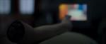 Hellboy.2019.1080p.BluRay.LATiNO.ENG.x264-VENUE-01886.png