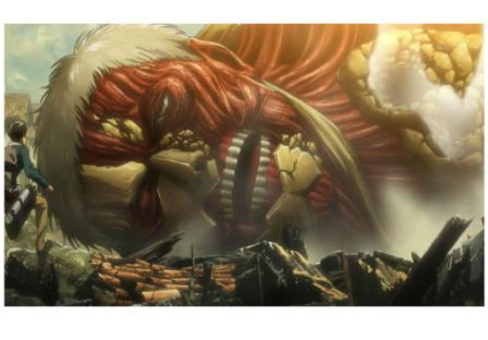 Attack on Titan Chapter 131 Manga Spoilers And Release Date