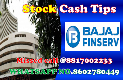 STARINDIA Research  Option Tips UPDATE: Missed Call@8817002233 - Star India Equity Tips RSS Feed  IMAGES, GIF, ANIMATED GIF, WALLPAPER, STICKER FOR WHATSAPP & FACEBOOK