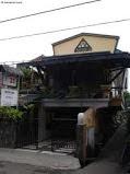 Borneo Hostel Jakarta