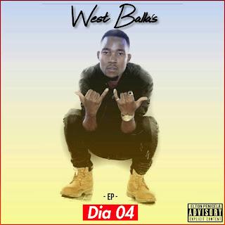 West Ballas - Dia 04 (EP)