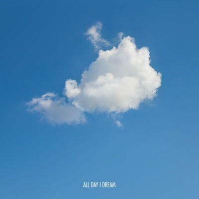 Pippi Ciez & Idd Aziz - Riziki [EP]