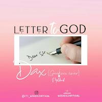 Geekeez - Letter To God