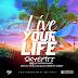 DOWNLOAD MP3:  Skyefitt - Live Your Life (M&M; Tflix)