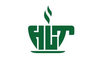 HLT Team