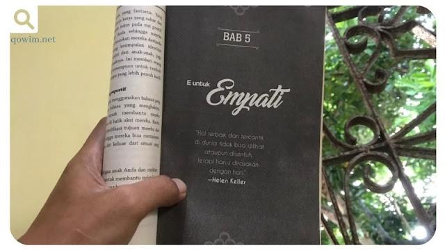 review buku the danish way