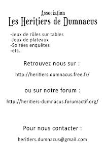 Projet flyers/cartes de visites Carte%2Bvisite%2Bverso