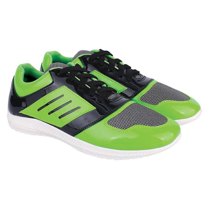 Sepatu Futsal Anak CAA 026