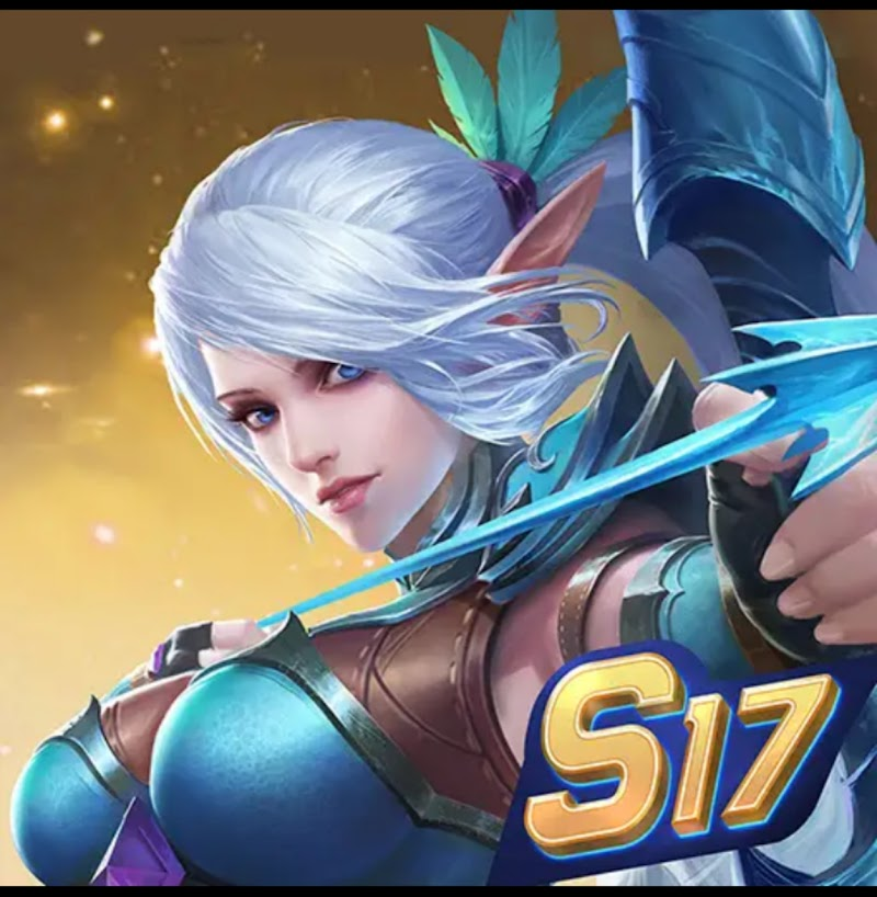 Mobile Legends: Bang Bang For PC with Emulator Download