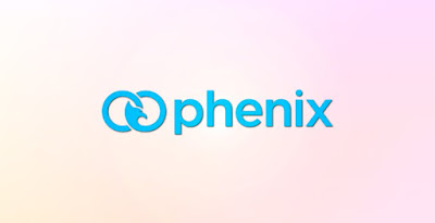 Phenix application avis