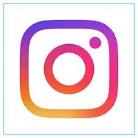 Instagram Logo - Free Download File Vector CDR AI EPS PDF PNG SVG