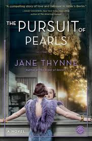 https://www.goodreads.com/book/show/26067498-the-pursuit-of-pearls