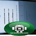 Fix Baseband-Nv Data Corrupt Xiaomi Redmi S2(Ysl)-One Click !!!
