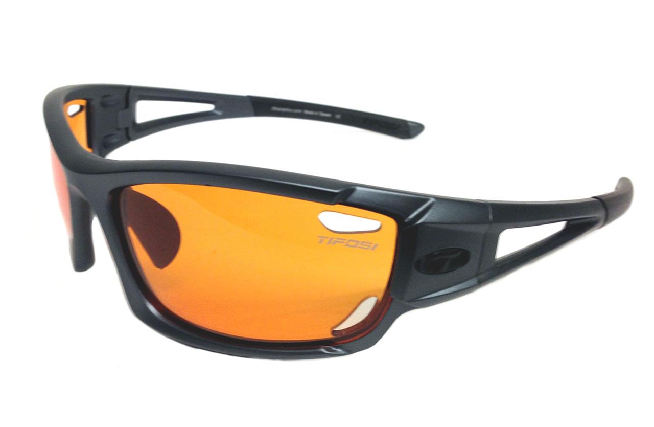 e5fc41c7ac Tifosi Dolomite 2.0 Fototec glasses