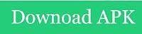 Kinemaster Download lite, Kinemaster lite donwload, Aftabapks.com