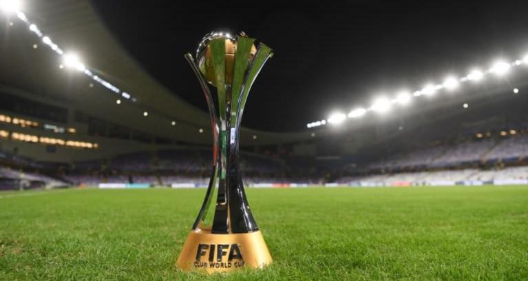 Jadual dan Keputusan Piala Dunia Kelab FIFA 2021 (Club World Cup)