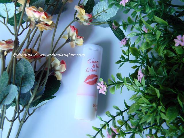 Emina Cream de la cream (Review)