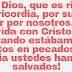 Efesios 2:4-5
