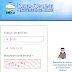 Download Data Iklim dari BMKG